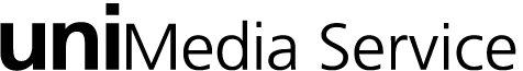 uniMedia Service